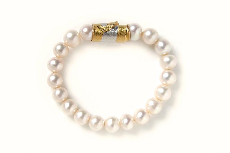 armband-perle