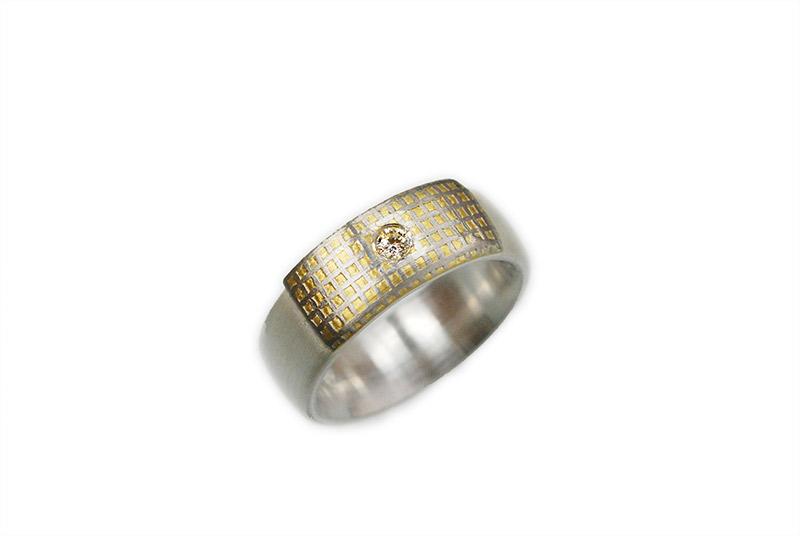 ring-02-002