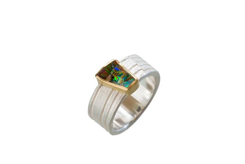 ring-09-6